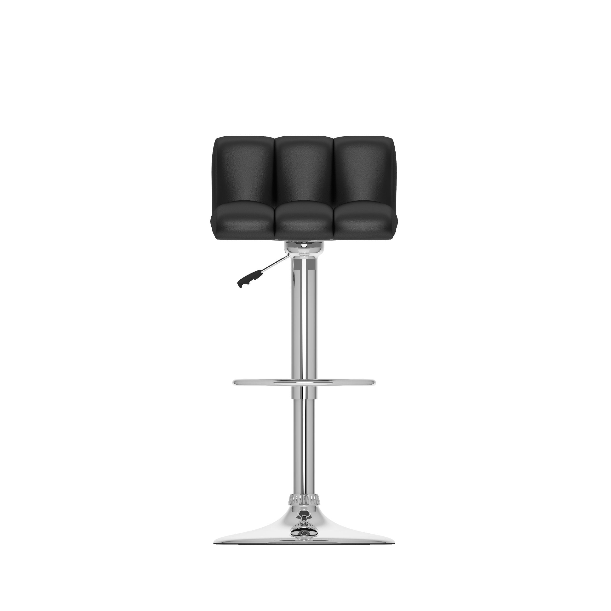 Amazing High Back Bar Stool Set Of 2 Clearance Forskolin Free Trial Chair Design Images Forskolin Free Trialorg