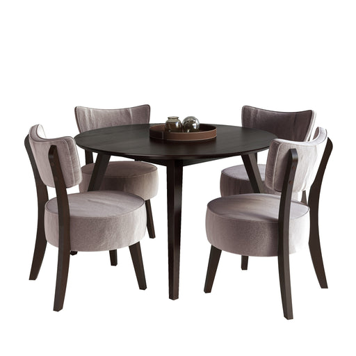 Awe Inspiring Dining Sets Corliving Usa Corliving Furniture Us Dailytribune Chair Design For Home Dailytribuneorg