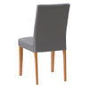 Alpine Dining Chair, Set of 2