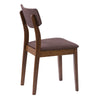 Branson Dining Chair, Set of 2