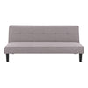 Convertible Futon Sofa Bed