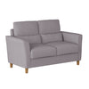 Georgia Loveseat Sofa