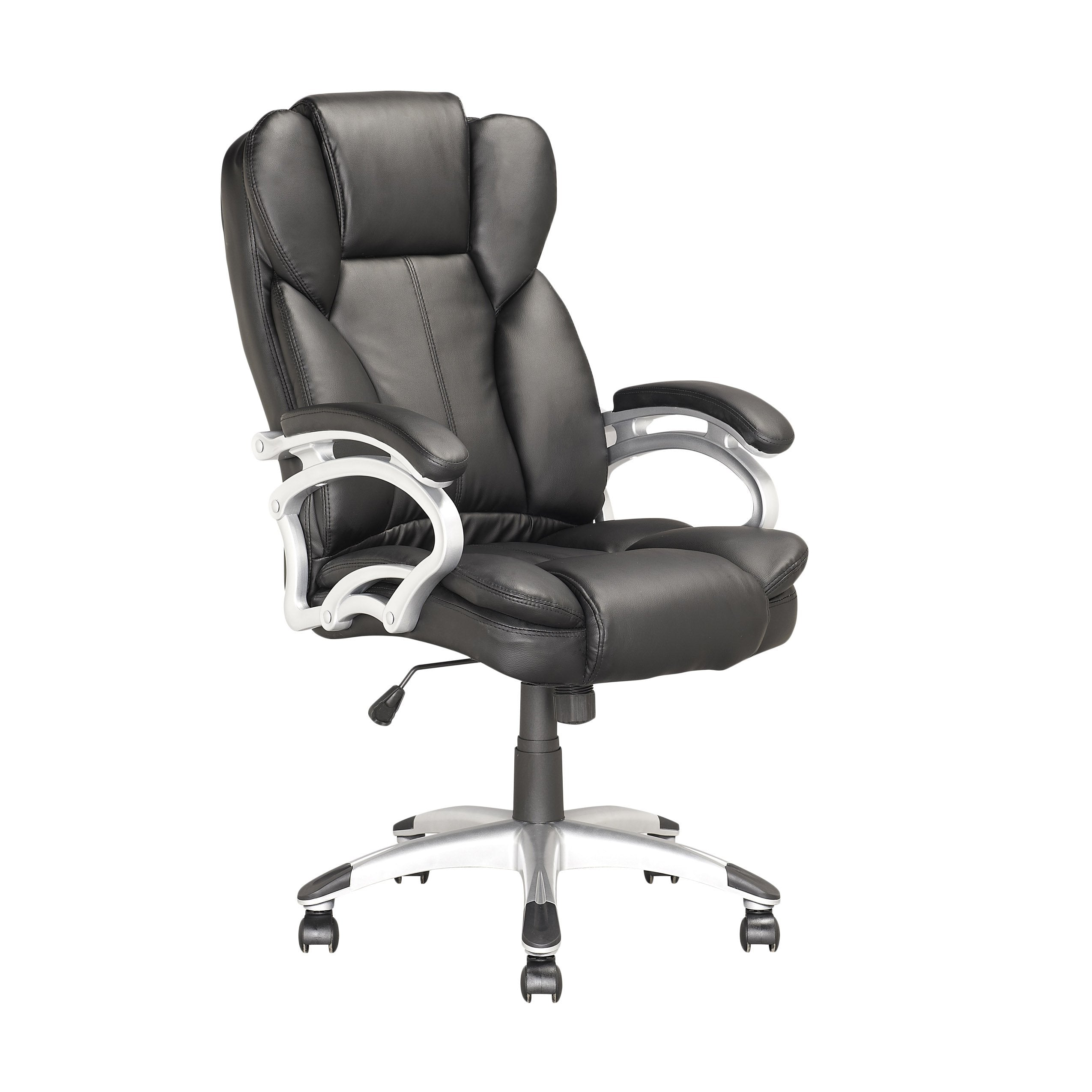 Super Executive Office Chair Ibusinesslaw Wood Chair Design Ideas Ibusinesslaworg