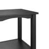 Two-Tiered End Table - *CLEARANCE*