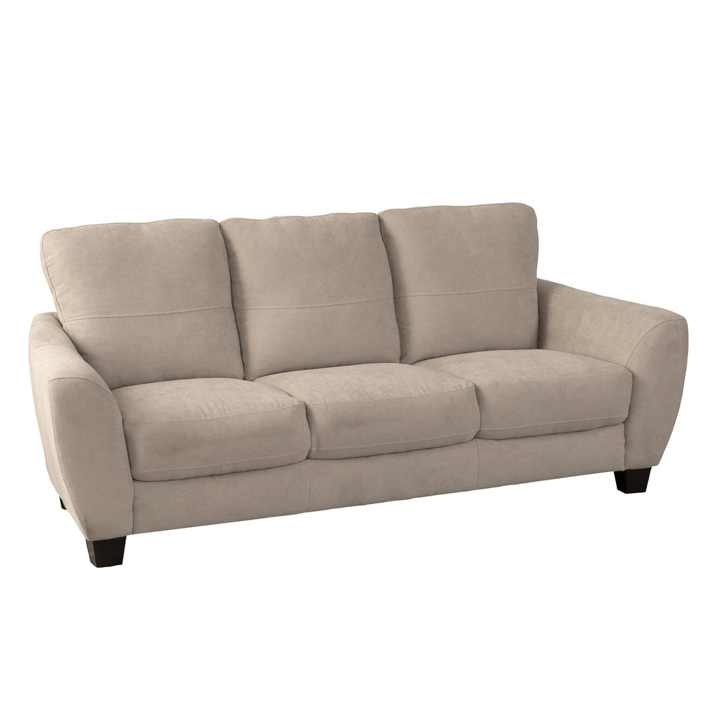 Chenille Fabric Sofa Clearance Corliving Furniture Us
