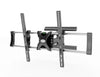 "Articulating Flat Panel Wall Mount for 42"" - 65"" TVs - *CLEARANCE*"