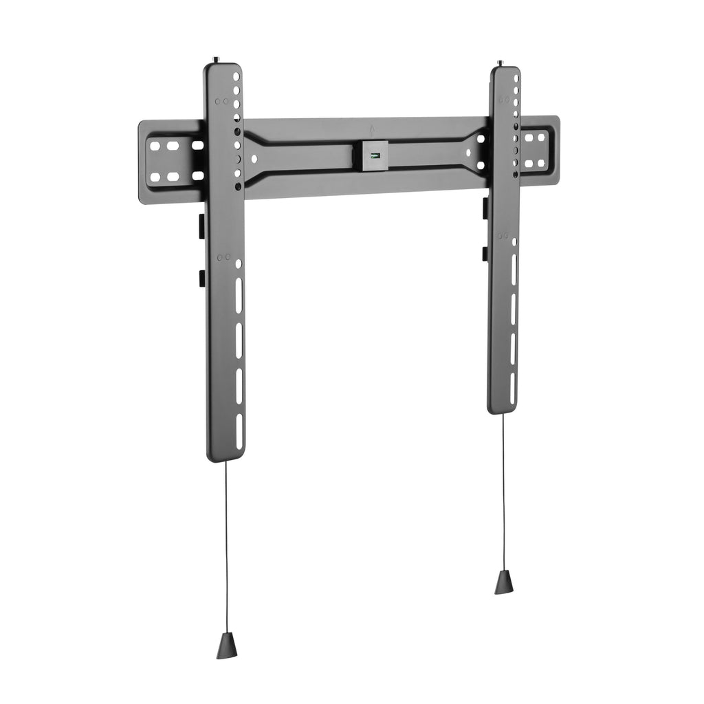 "Fixed Ultra Slim TV Mount for 37"" - 70"" TVs"