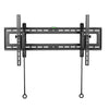 "Advanced Extension Recessed Tilting Wall Mount for 43"" - 90"" TVs"
