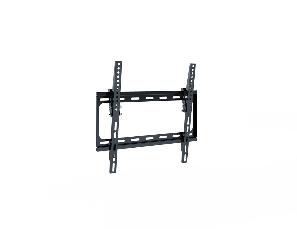 "Tilting Flat Panel Wall Mount for 26"" - 47"" TVs - <body><p style=""color:#ED1C24"";>*CLEARANCE - Final Sale*</p></body>"