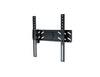 "Tilting Flat Panel Wall Mount for 26"" - 47"" TVs - *CLEARANCE*"