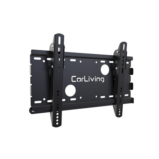 "Fixed Wall Mount for 28"" - 65"" TVs- *CLEARANCE*"