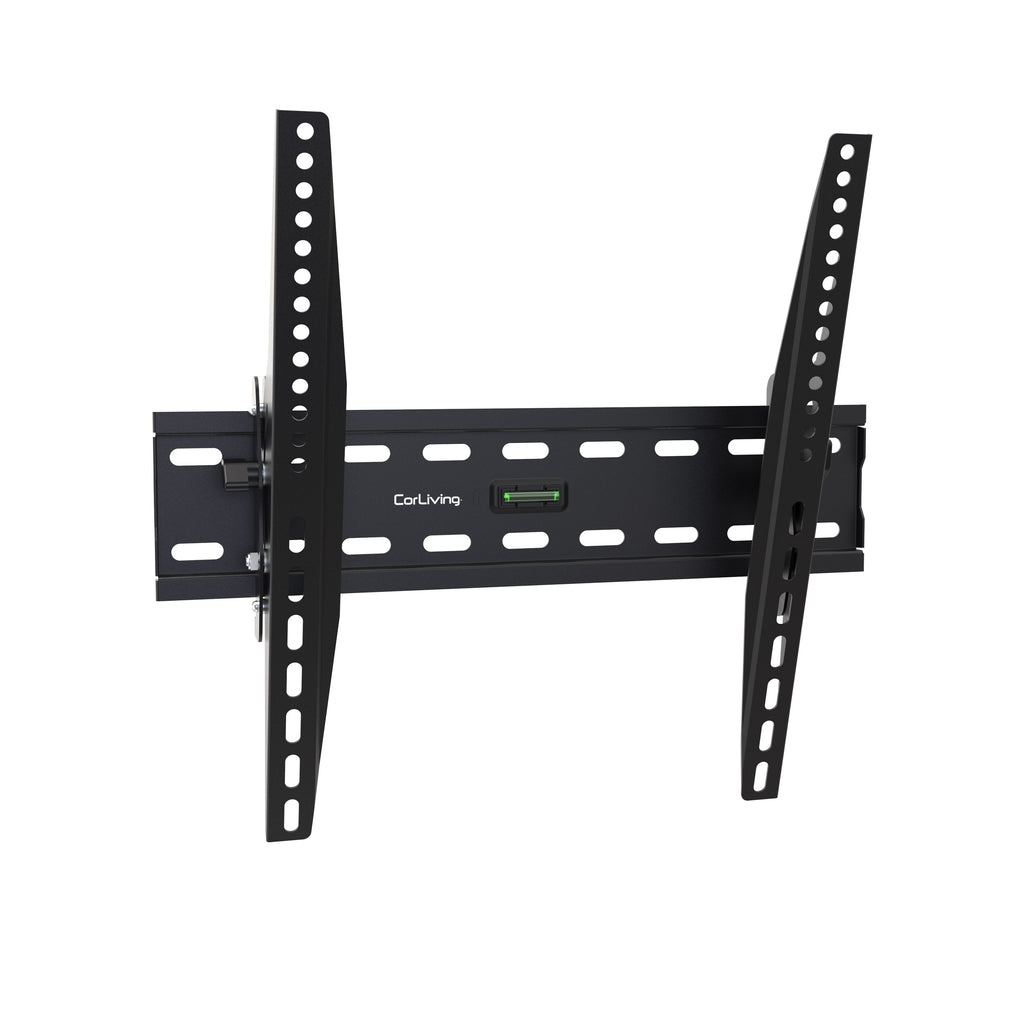 "Tilting, Low-Profile Wall Mount for 26"" - 65"" TV"