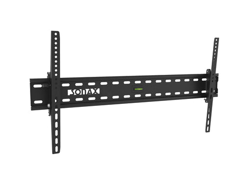 "Tilting Flat Panel Wall Mount for 37"" - 80"" TVs"