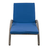 Parksville Patio Lounge Chair