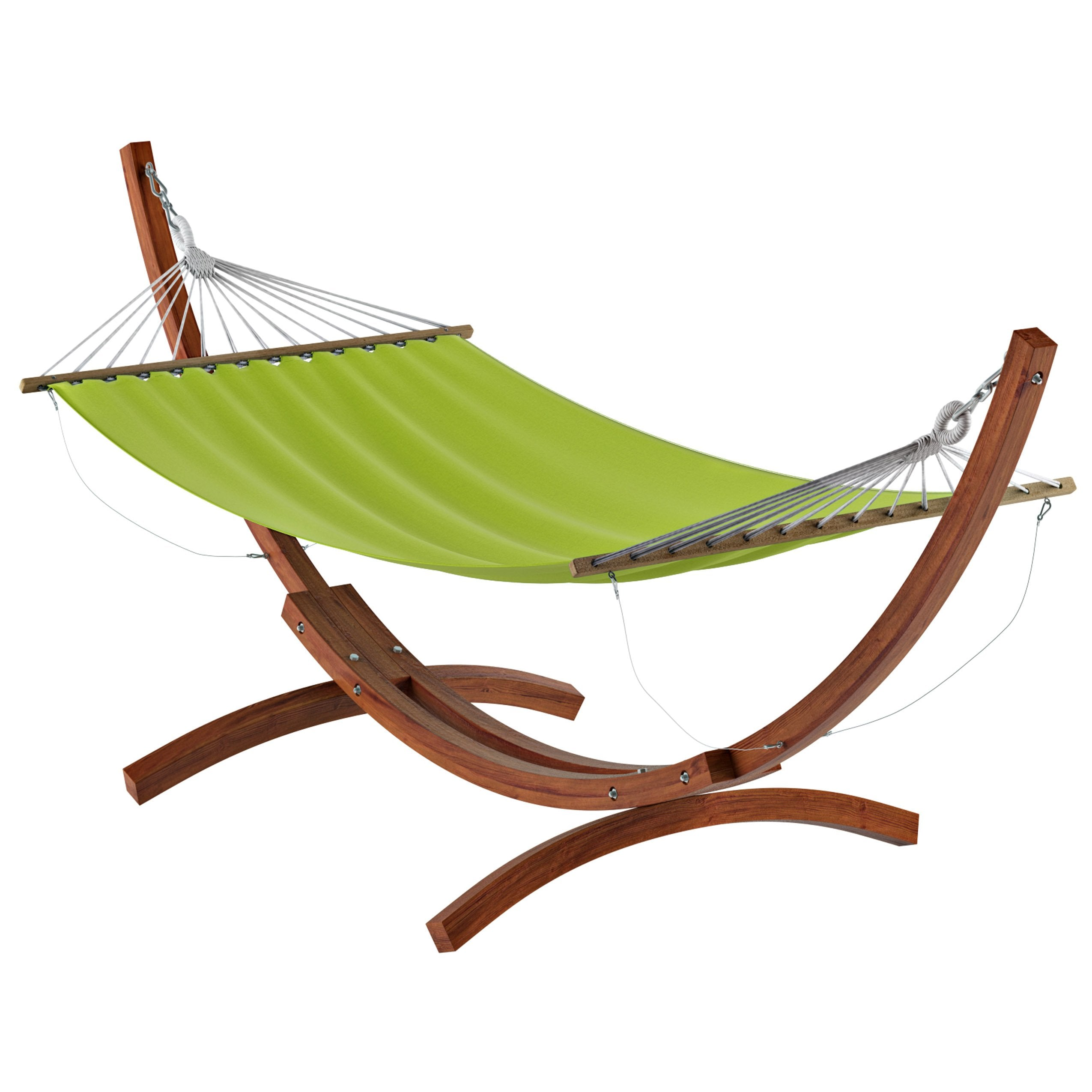Pleasing Free Standing Patio Hammock In Canvas Clearance Pabps2019 Chair Design Images Pabps2019Com