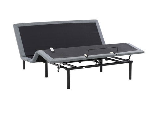 Electric King Bed Frame
