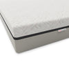 "6"" Twin/Single Memory Foam Mattress - <body><p style=""color:#ED1C24"";>*CLEARANCE - Final Sale*</p></body>"