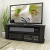 Bakersfield TV Stand, For TVs up to 55""