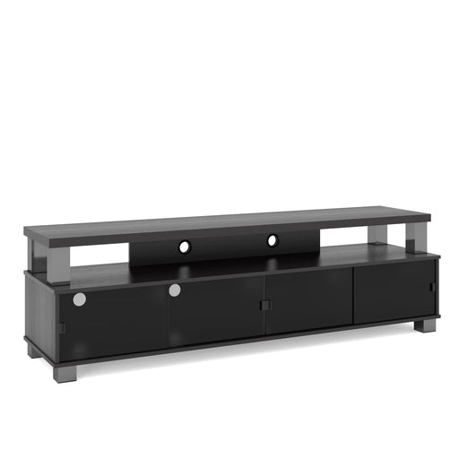 Bromley Tiered TV Stand, for TVs up to 80""