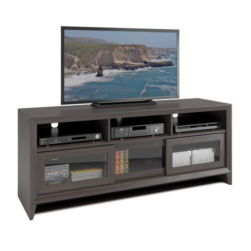 "Kansas TV Bench, for TVs up to 60"" - *CLEARANCE*"