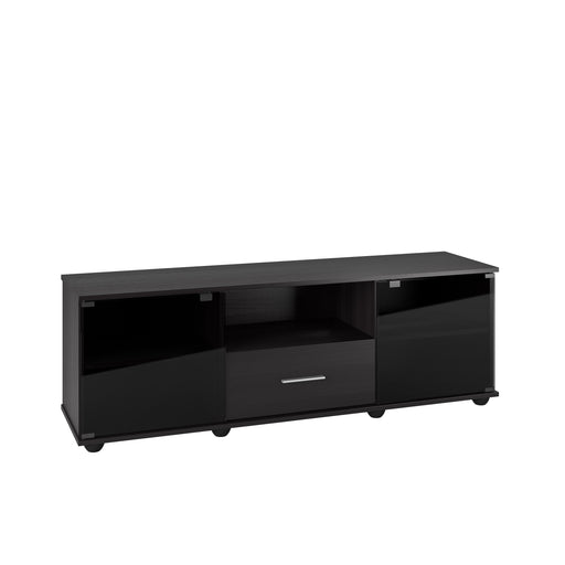 Fernbrook TV Stand, for TVs up to 70""