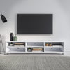 Hollywood TV Stand for TV's up to 85""