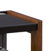 Milan TV Bench for TVs up to 70""