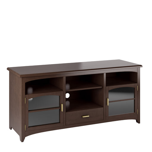 West Lake TV Bench, for TVs up to 70""
