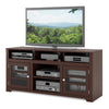 "West Lake TV Bench, for TVs up to 68"" - *CLEARANCE*"