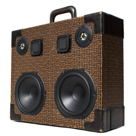Louis Vuitton BoomBox