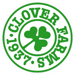 Clover Farms