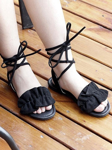 products/Arianna_Ruffled_Lace-Up_Sandals_-_Black_2.jpg