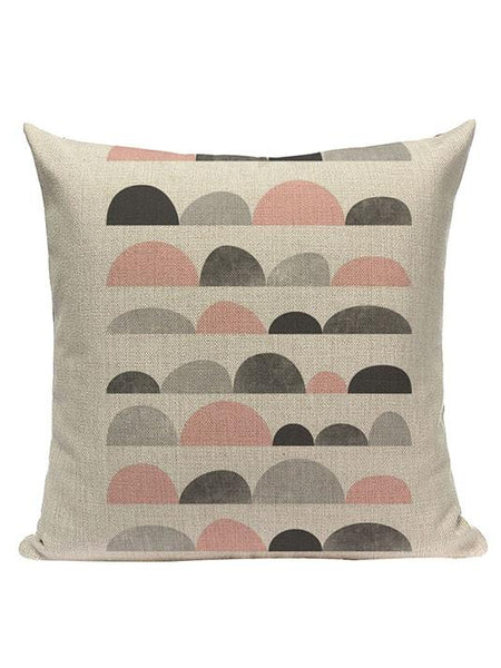 Best Seller! Modernly Style Pillow Cover - Modernly Fashome