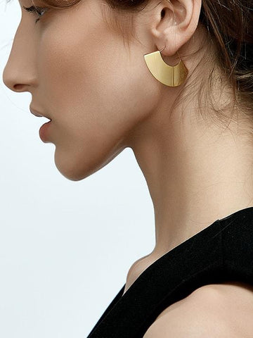 products/Camber_Fan_Dangle_Earrings_1.jpg