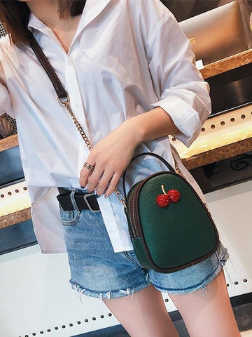 products/Cherry_Multi-Layer_Messenger_Bag_8.jpg