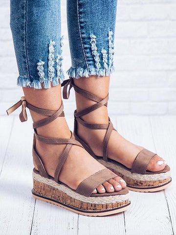 products/Coleen_Ankle-Strap_Espadrilles_6.jpg