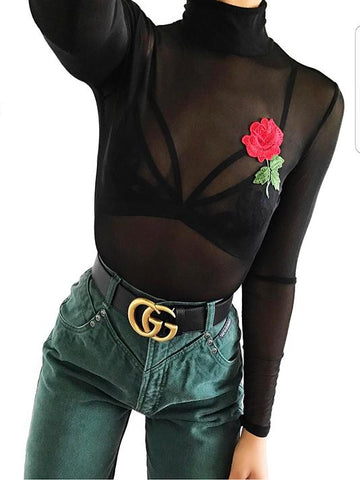 products/Eloisa_Turtleneck_Embroidery_Mesh_Bodysuit_6.JPG
