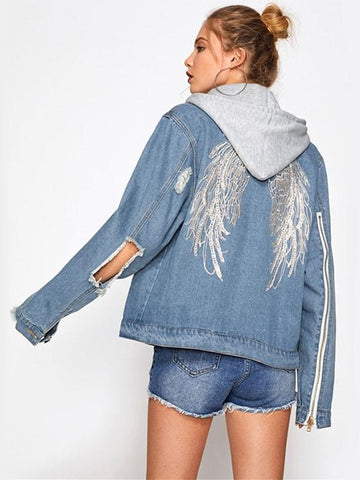 products/Embroidery_Blue_Denim_Jacket_1.jpg