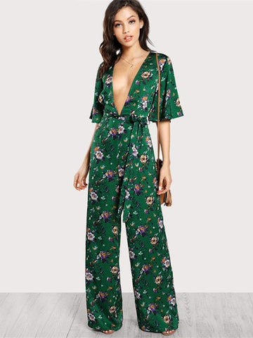 products/Half_Sleeve_Green_Floral_Jumpsuit_4.jpg