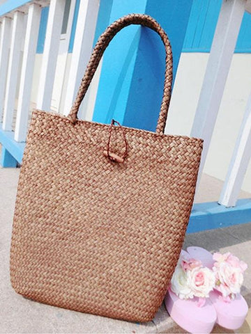 products/Handmade_Woven_Beach_Tote_Bag_12.jpg