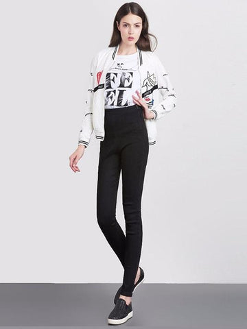 products/High_Elastic_Waist_Skinny_Jeans_-_Modernly_Fashome_2.jpg