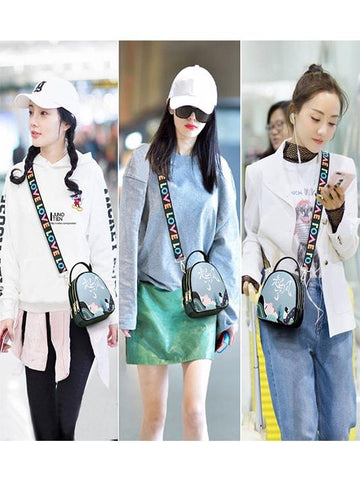 products/Korea_s_Best_Seller_Mini_Messenger_Bag_28.jpg