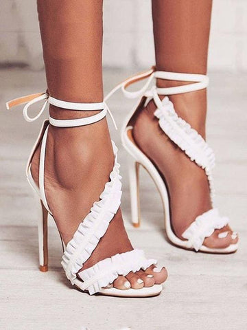 products/LALA-IKAI-Ankle-Strap-High-Heels-Sandals-Women-Ruffles-Sandals-Summer-shoes-Solid-Lace-Up-Chaussure_90-min.jpg