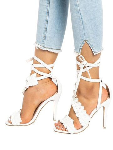 products/LALA-IKAI-Ankle-Strap-High-Heels-Sandals-Women-Ruffles-Sandals-Summer-shoes-Solid-Lace-Up-Chaussure_91-min.jpg