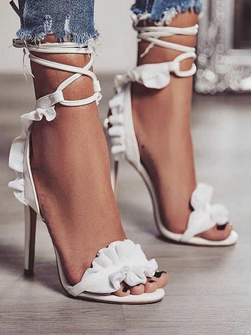 products/LALA-IKAI-Cross-Bandage-High-Heels-Sandals-Women-Pumps-Thin-Heel-Ruffle-Lace-Up-Summer-Shoes_43-min.jpg