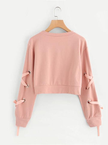 products/Lace_Up_Sleeve_Crop_Sweatshirt_3.jpg