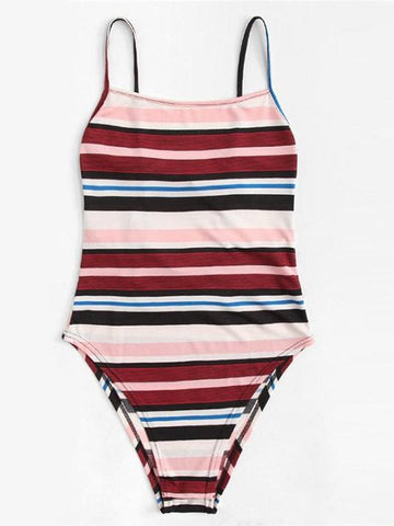 products/Louise_Knot-Back_Striped_Bodysuit_2.jpg