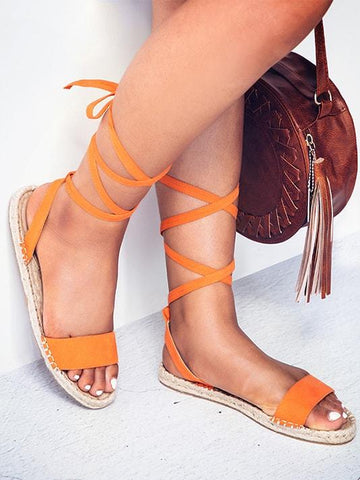 products/Margarita_Cross-Strap_Espadrilles_6.jpg