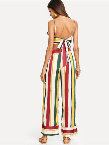 products/Melina_Two_Piece_Striped_Summer_Set_1.jpg