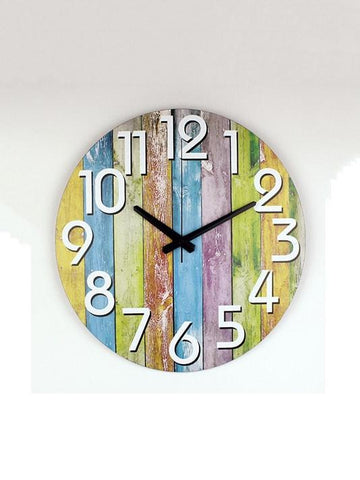 products/Modernly_Colorful_Wall_Clock_3.jpg